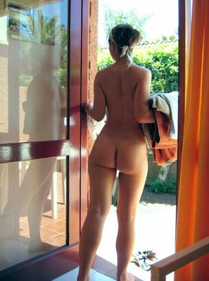 voyeur nudist tumblr