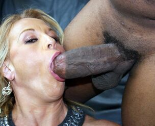 hd interracial wife
